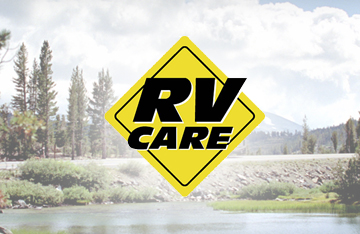 RV Care Niagara Trailers